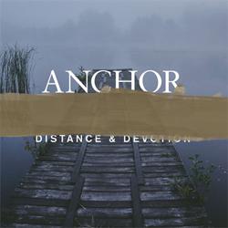 anchordd