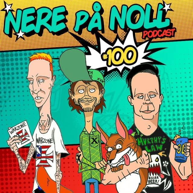 npn100