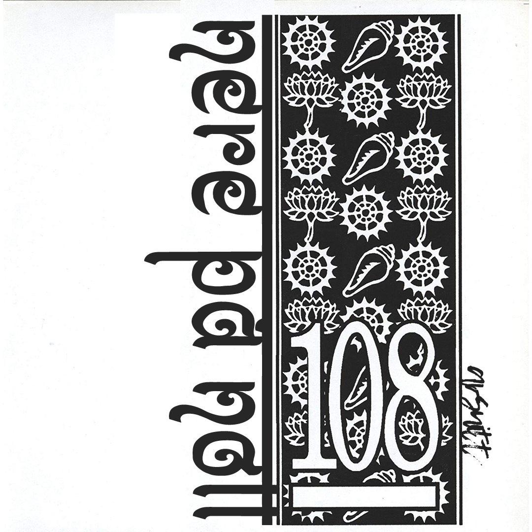 ep108